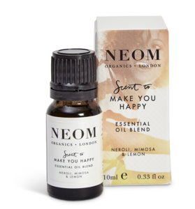 Neom Essential Oils