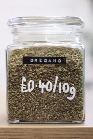 The Store Oregano