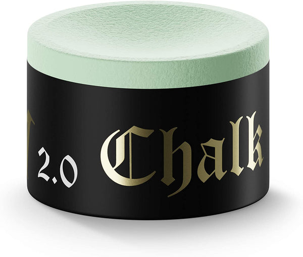 Taom Chalk - V2 Green / V2 Blue / Pyro