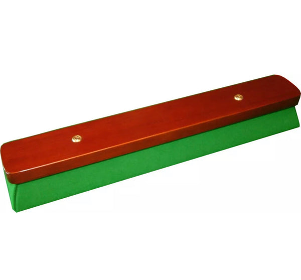 Napping Block for Snooker & Pool Tables. 18in - 450mm