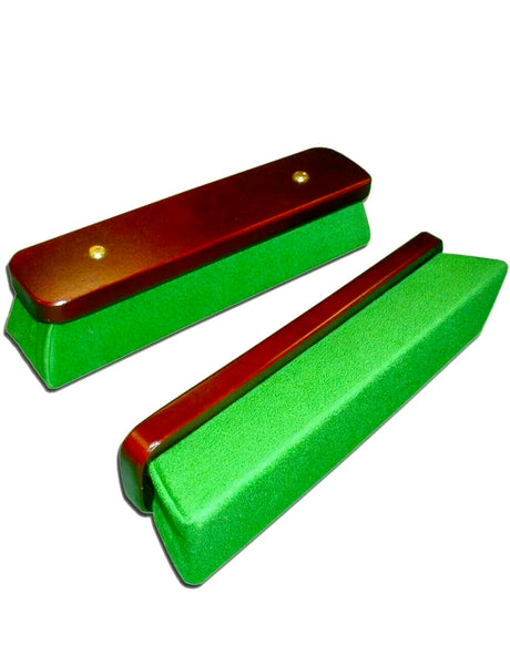 Napping Block for Snooker & Pool Tables 12in 300mm