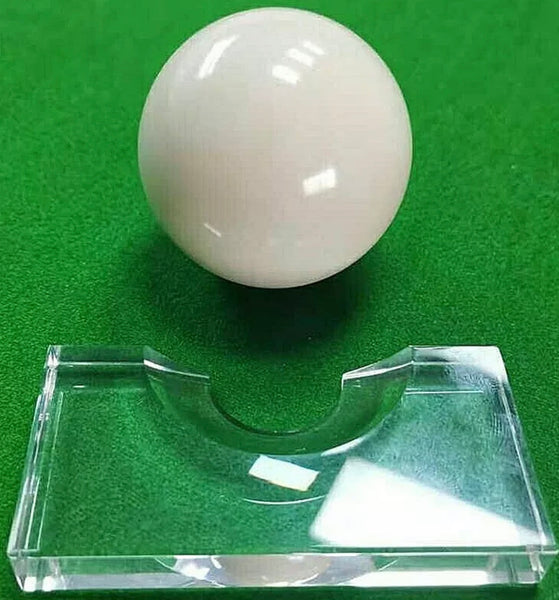 Ball Marker for Snooker/Pool