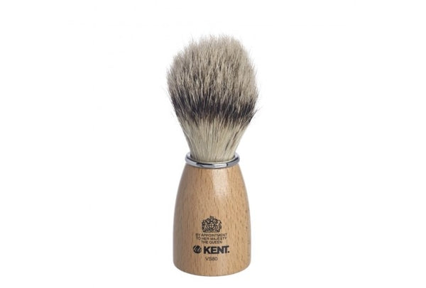 Kent Shaving Brush VS80