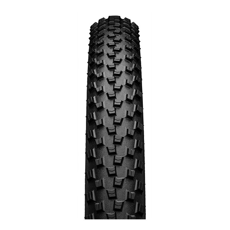 Anvelopa Pliabila Continental Cross King ShieldWall 29 x 2.20 ( 55-622 )