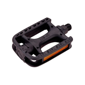 Pedale Force 877 plastic