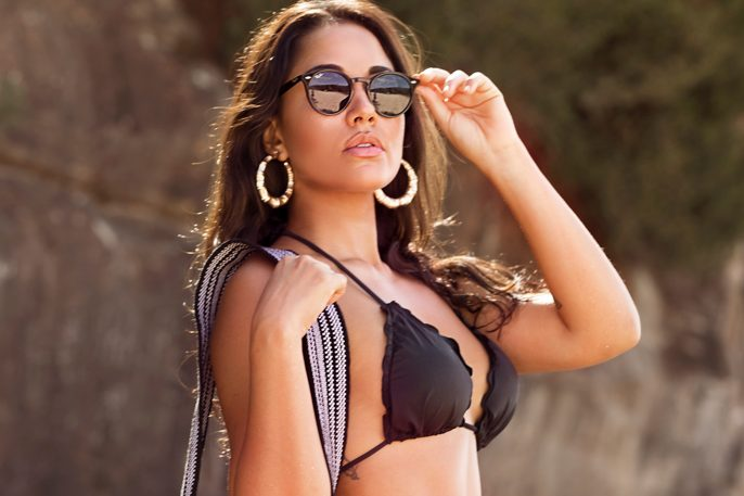 TOP SWIMWEAR TRENDS for 2019/2020 are HERE!