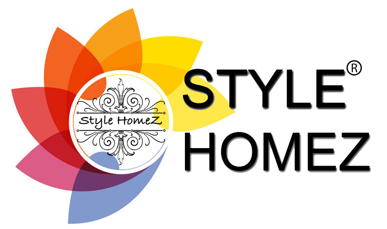 A Whole New Style Homez, 2020 Brings Something New and Innovative !!