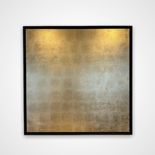 "Load image into Gallery viewer, ""Aurum 120"""