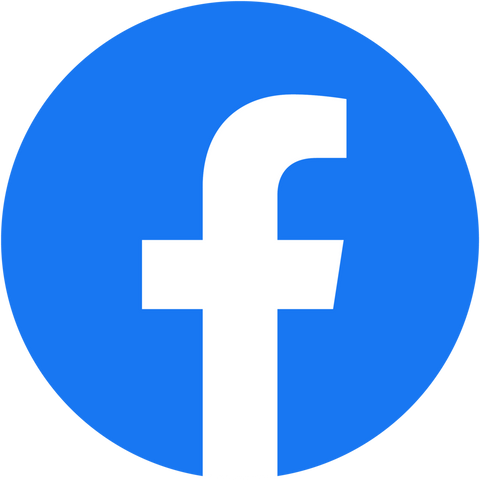 Leave Us A Recommendation on Facebook!