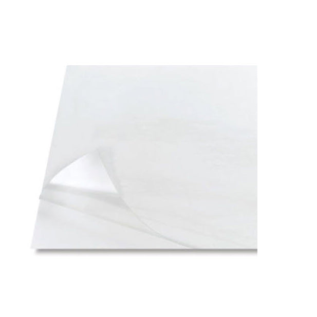 13 x 19  Transfer Film - Hot Peel