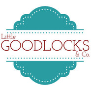 Little Goodlocks & Co.