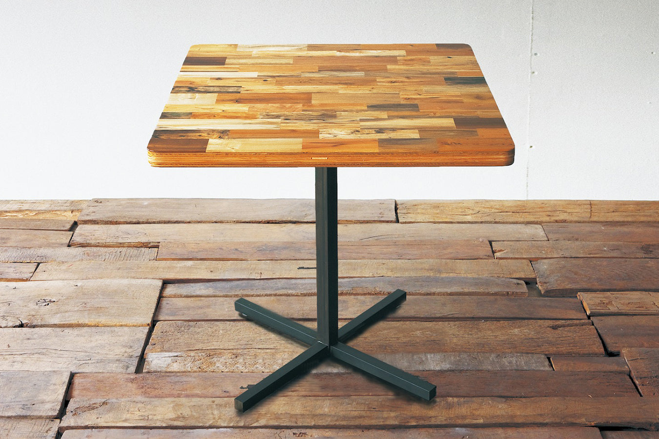 H_driftwood_table