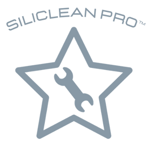 SILICLEAN PRO™