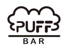 Puff Bar Plus & XXL Disposable Vapes | 20+ Flavors