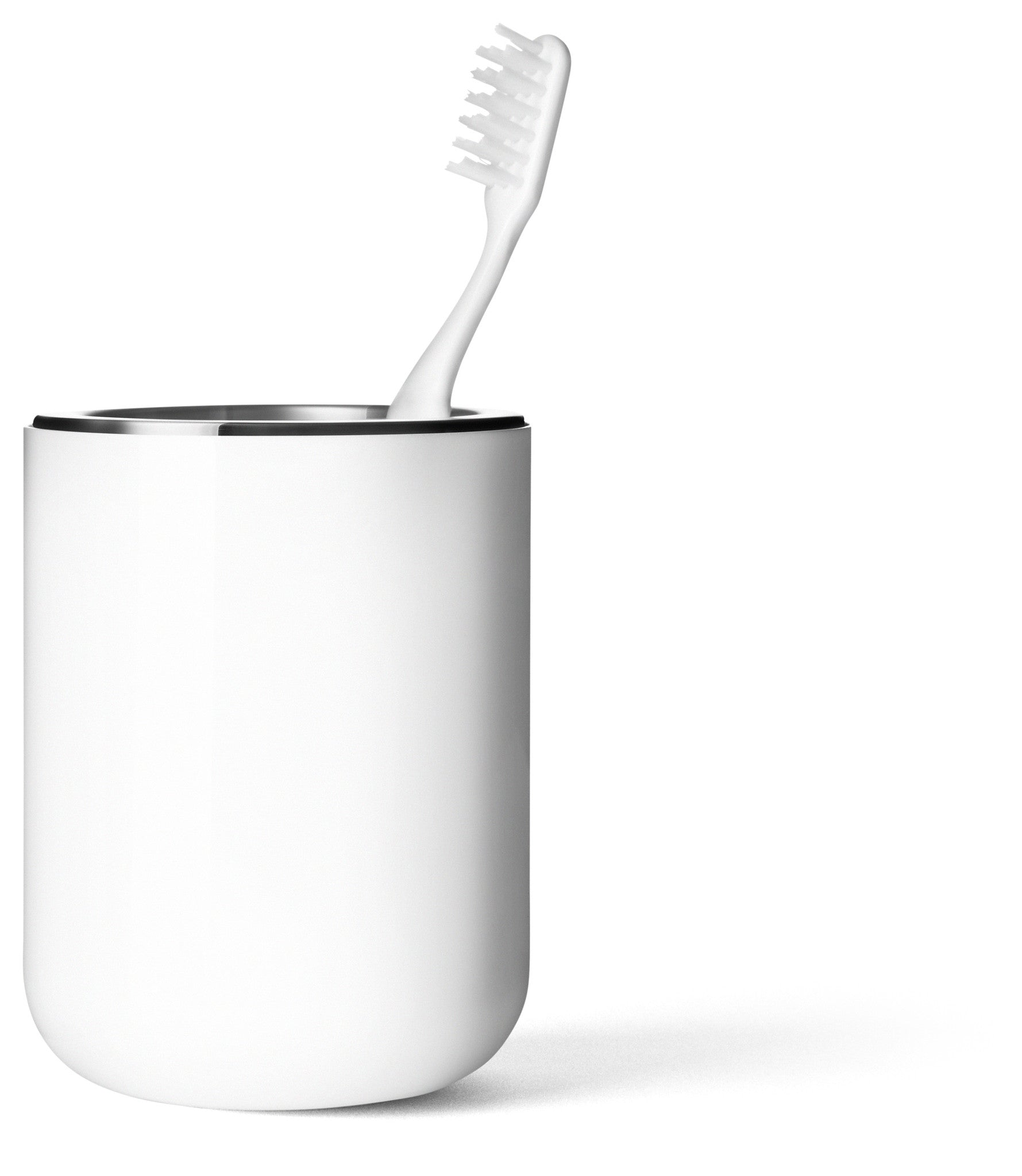 Toothbrush Holder | Menu | Designzoo