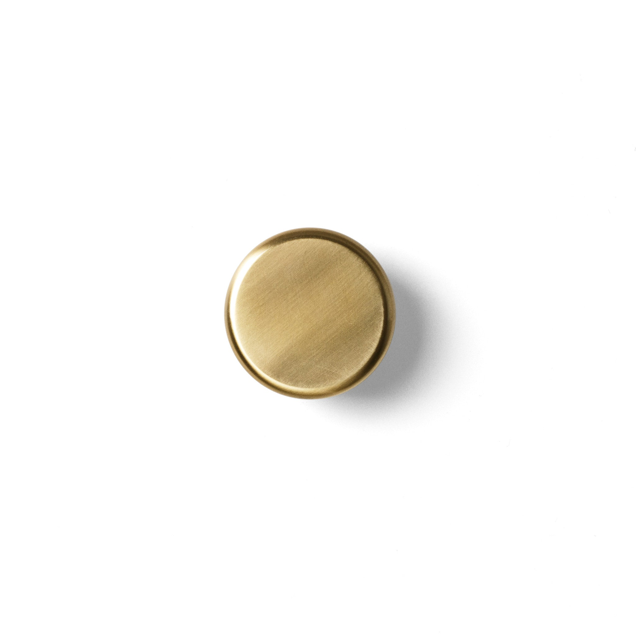 Knobs | Menu | Designzoo