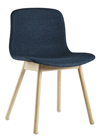 About A Chair AAC13 | HAY | Designzoo