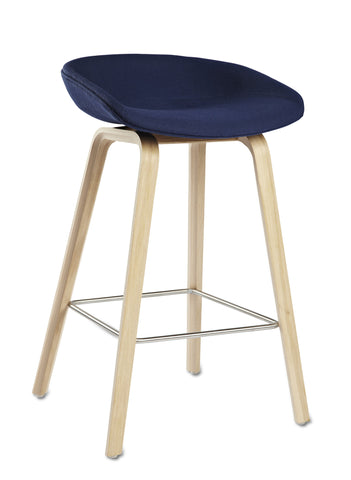 About A Stool AAS33 | HAY | Designzoo