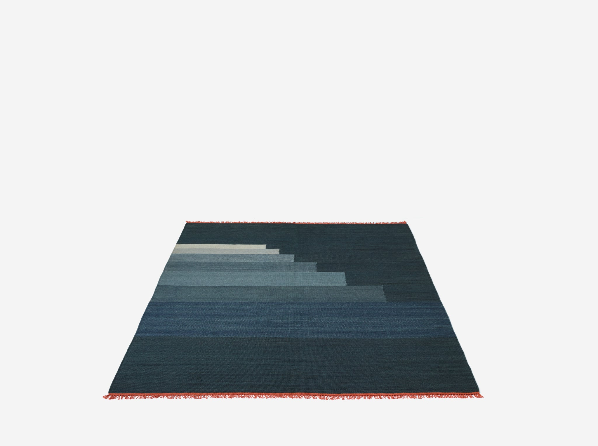 Dywan Another Rug 200 x 300 cm - &tradition | All The Way to Paris | Designzoo