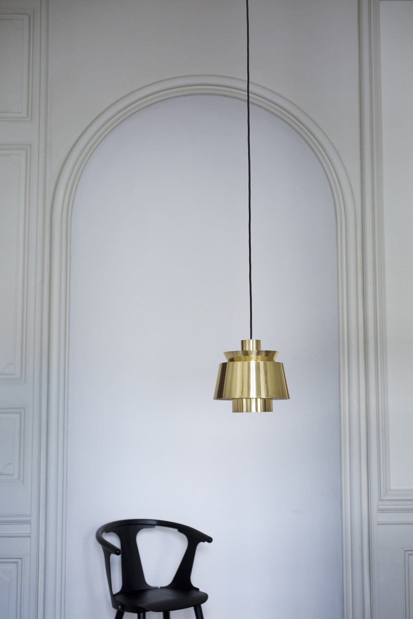 Lampa Utzon LAMPJU1 - &tradition