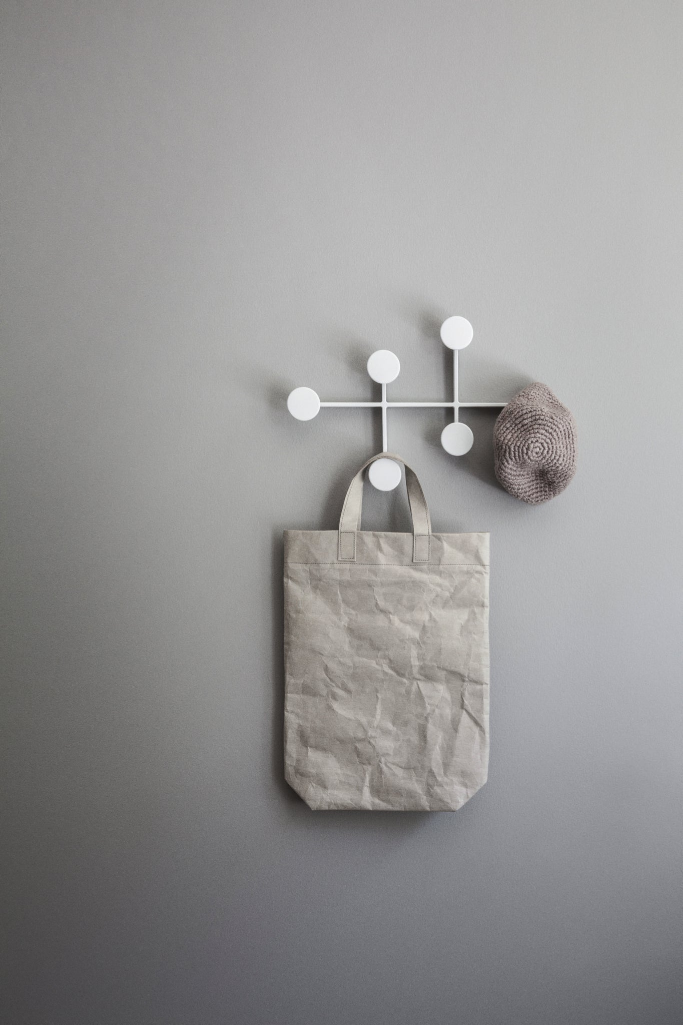 Afterom Coat Hanger | Menu | Designzoo