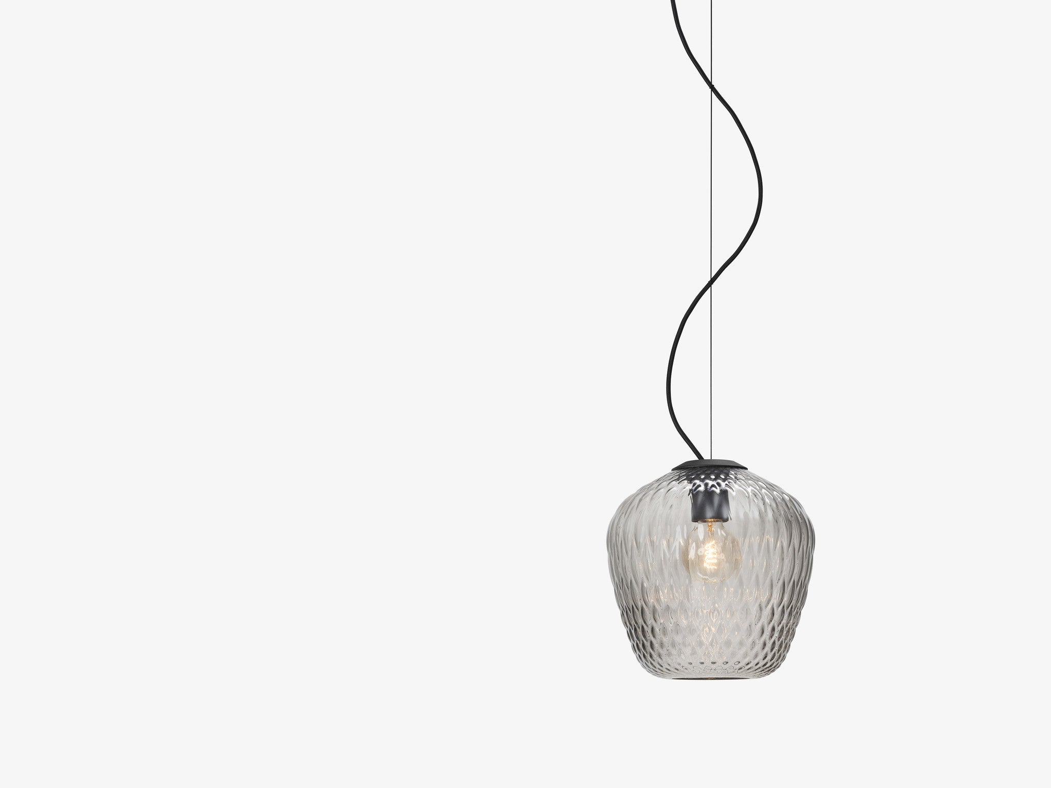 Lampa Blown SW3 | &tradition | Designzoo