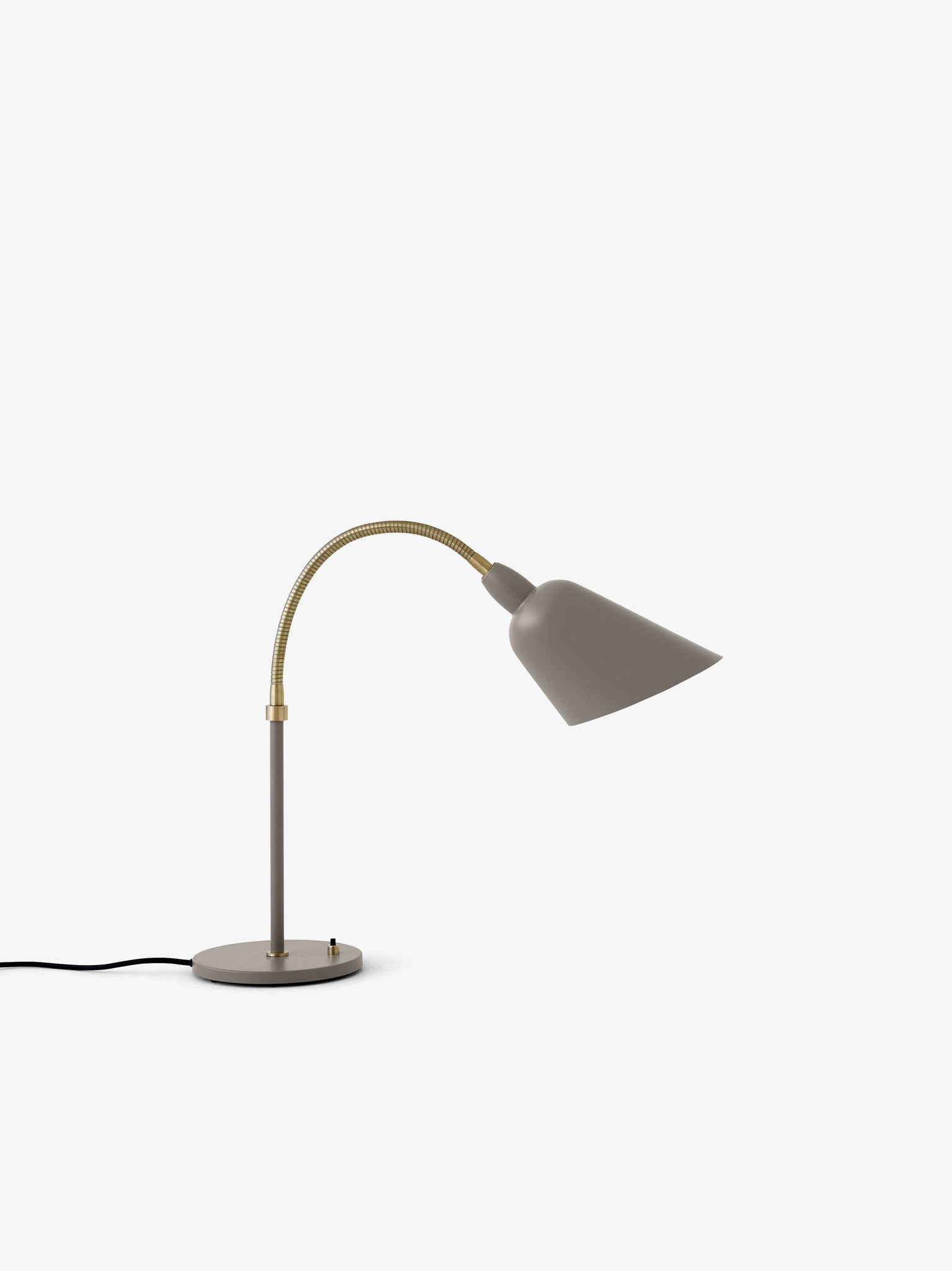 Bellevue Table Lamp AJ8 - &tradition