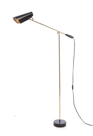 Lampa Birdy - Northern Lighting