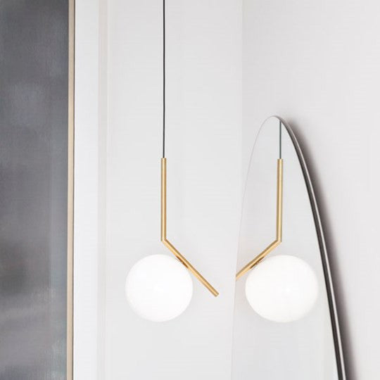 IC Lights S | Flos | Designzoo