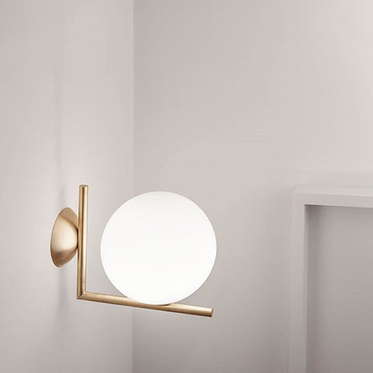 IC Lights C/W | Flos | Designzoo