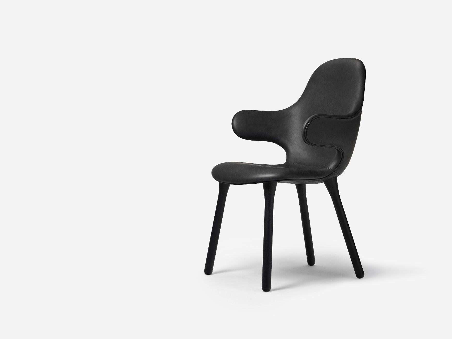 Krzesło Catch Chair | AndTradition | Designzoo