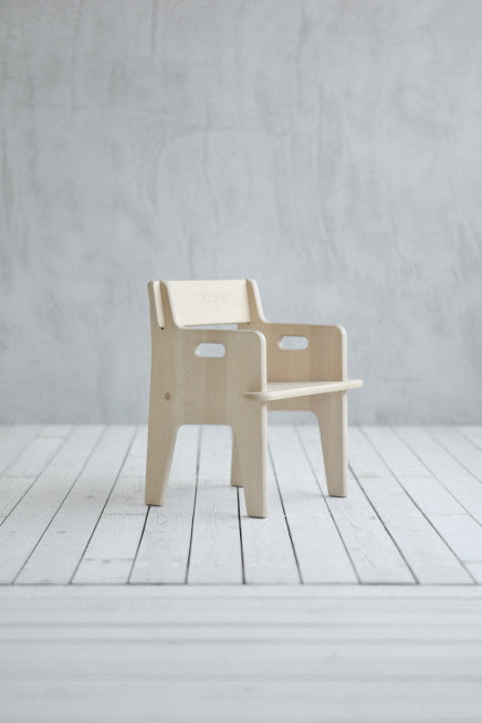 Peter´s Chair - Carl Hansen & Son