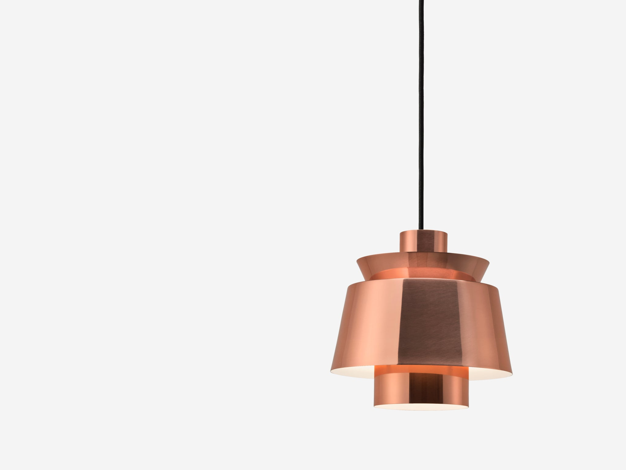 Lampa Utzon JU1 | Andtradition | Designzoo
