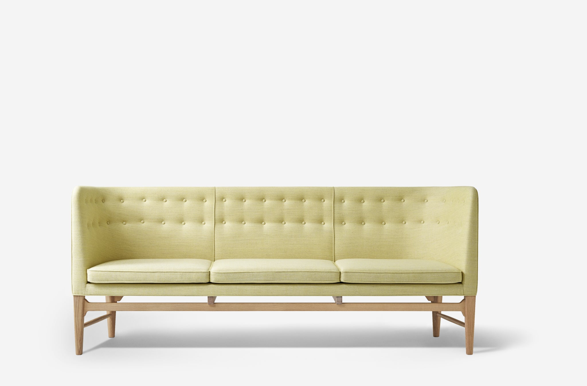 Sofa Mayer Arne Jacobsen | andtradition | Designzoo