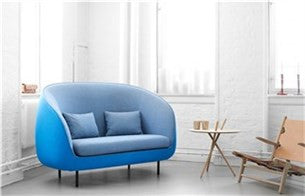 Micado | Fredericia furniture | Designzoo