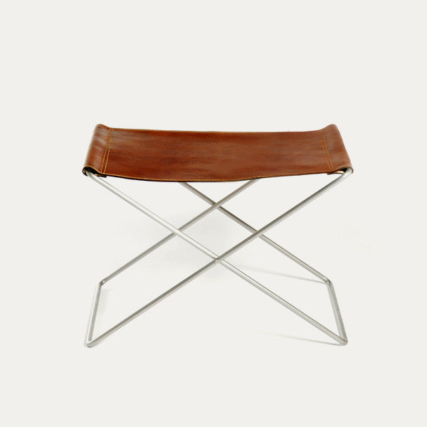 Taboret OX stool - OX DENMARQ