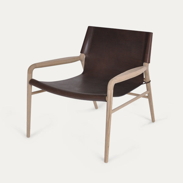 Rama Chair - OX DENMARQ