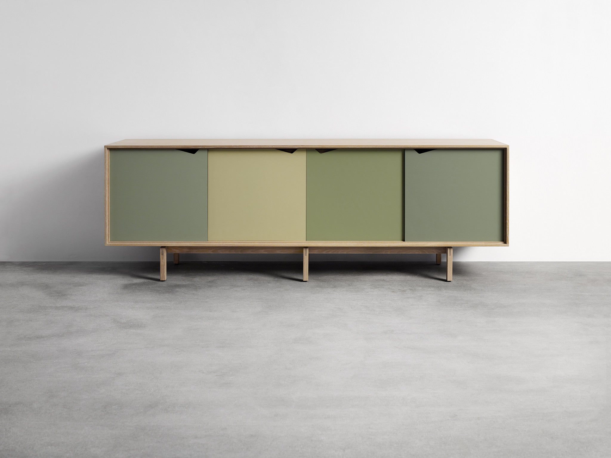 Komoda S1 - Andersen Furniture