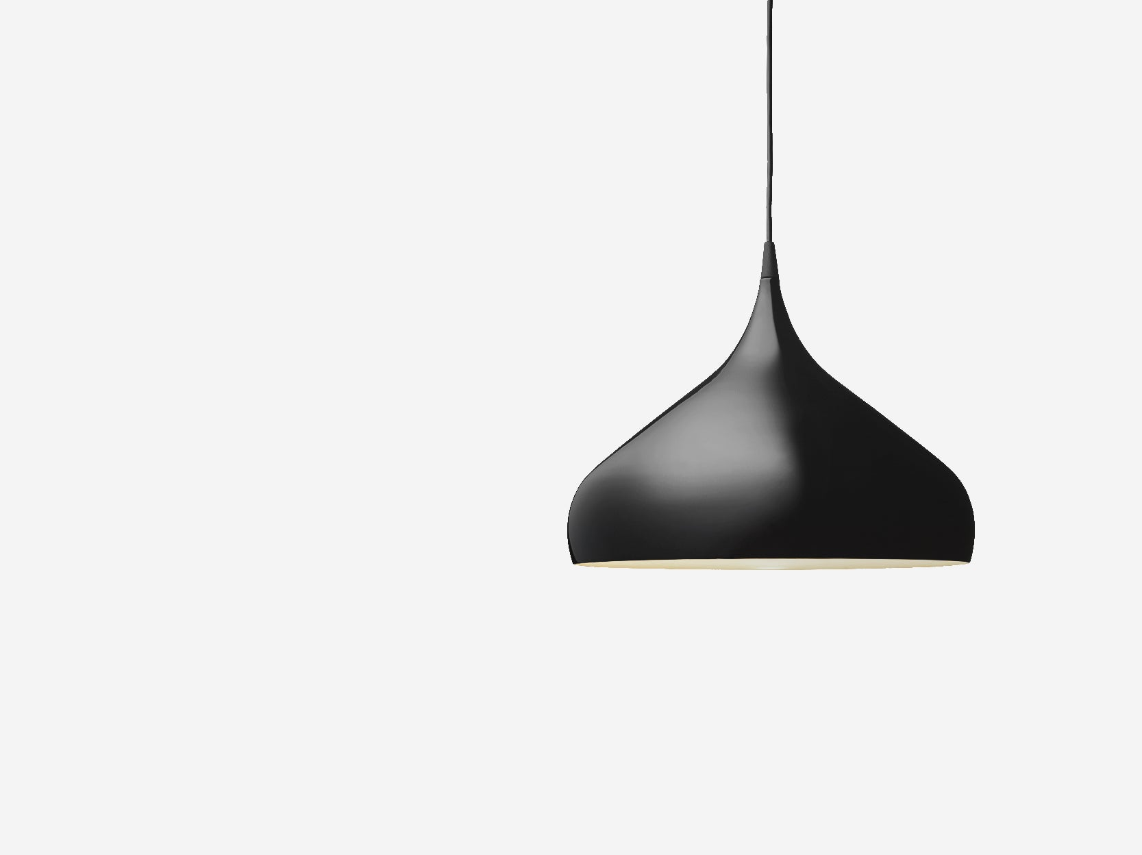Lampa Spinning BH2 | &Tradition | Designzoo
