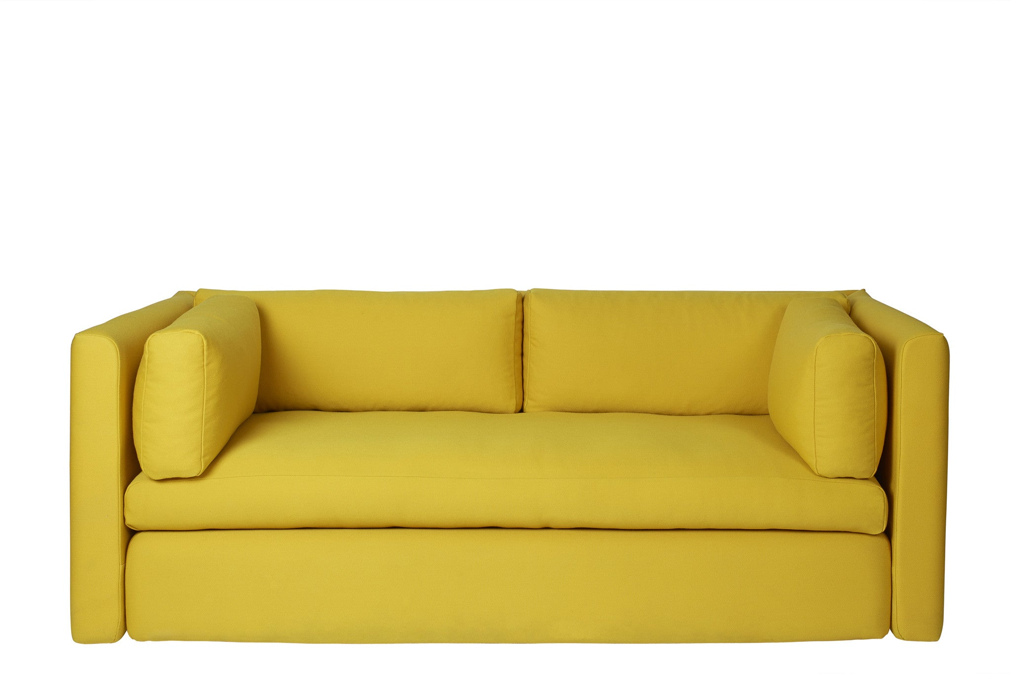 Sofa Hackney - Wrong for HAY