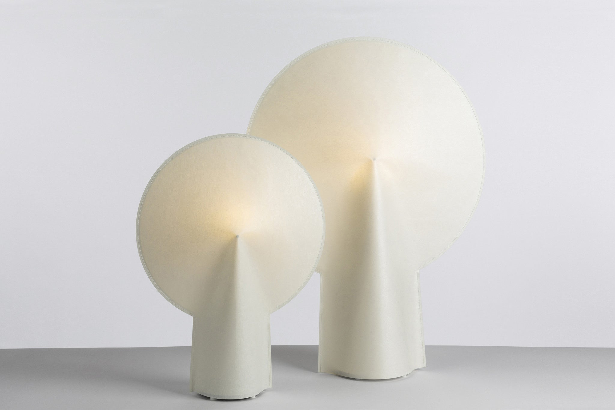 Lampa Pion Light - HAY | Designzoo