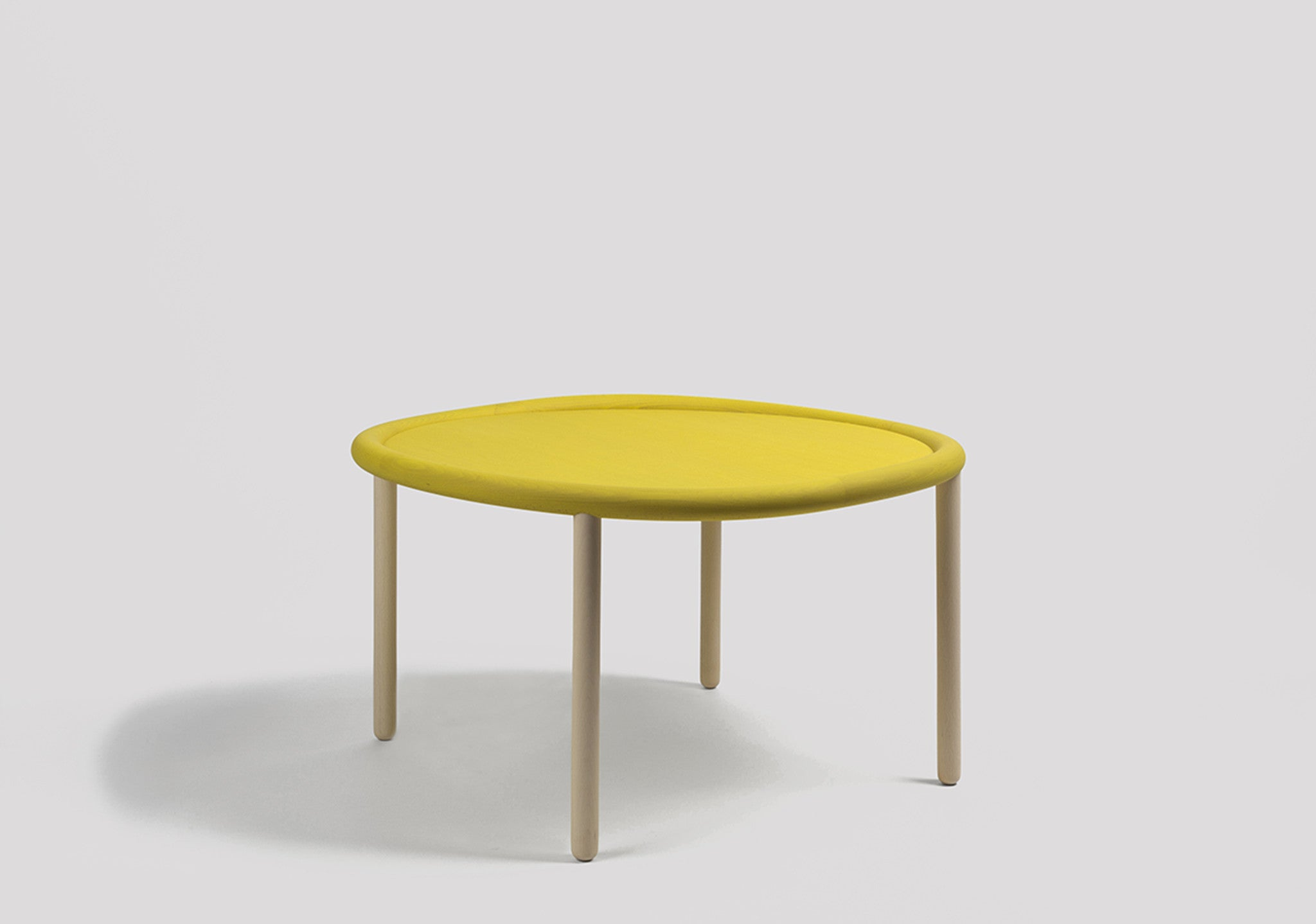 Stolik Serve Table | HAY | DESIGNZOO