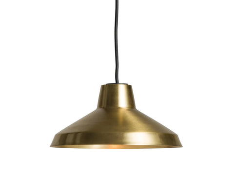 Lampa Evergreen - Northern Lighting