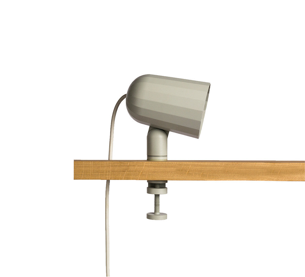 Lampa Noc Light - HAY | Designzoo