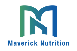 Maverick Nutrition Shop