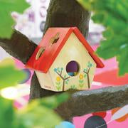 Load image into Gallery viewer, Little Bird House Sorter