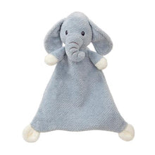 Load image into Gallery viewer, Elly the Elephant Blankie