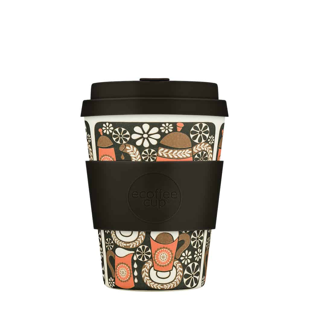 Morning Coffee  Project Waterfall 12oz | 350ml