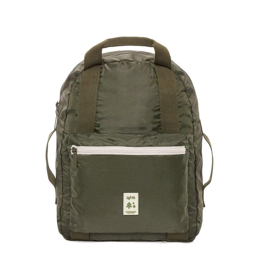 POCKET BACKPACK - Lefrik