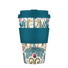 Load image into Gallery viewer, Kruger  Emma. J. Shipley 14oz | 400ml